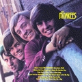 MONKEES - THE MONKEES - Records - LP - Rock