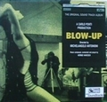 HERBIE HANCOCK - BLOW-UP - Records - LP - Soundtracks