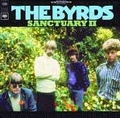 1 x BYRDS - SANCTUARY II