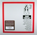 SOUNDTRACK - DEEP THROAT - Records - LP - Soundtracks