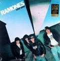 RAMONES - LEAVE HOME - Records - LP - Punk: 70's