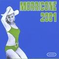ENNIO MORRICONE - 2001 - Records - LP - Soundtracks