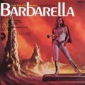 YOUNG LOVERS - BARBARELLA