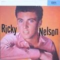 1 x RICKY NELSON - RICKY NELSON
