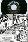 1 x CLAP - DON'T SAY NO