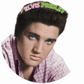 ELVIS PRESLEY - FIRST ALBUM - PLUS