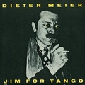 DIETER MEIER - JIM FOR TANGO - Records - 7 inch (Single) - Swisspunk