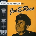 5 x VARIOUS ARTISTS - BIG ITCH VOL. 2 - MEMORIAL ALBUM FOR JOE E. ROSS