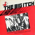 1 x VARIOUS ARTISTS - BIG ITCH VOL. 1