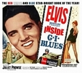 ELVIS PRESLEY - INSIDE G.I. BLUES - Records - Boxed Set - Rock'n'Roll: 50's