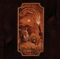 WALDTEUFEL - Rauhnacht