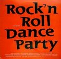 1 x VARIOUS ARTISTS - ROCK'N'ROLL DANCE PARTY VOL. 2