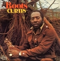 3 x CURTIS MAYFIELD - ROOTS