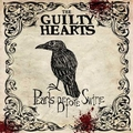 2 x GUILTY HEARTS - PEARLS BEFORE SWINE