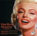 MARILYN MONROE - DIAMONDS ARE A GIRLS BEST FRIEND - Records - 7 inch (Single) - Easy Listening