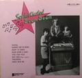 SOPHISTICATED BOOM BOOM - STOPHISTICATED BOOM BOOM - Records - LP - Swisspostpunk