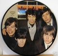ROLLING STONES - HAVE YOU SEEN YOUR MOTHER LIVE! - Records - Picture Disc - Rock