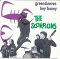 SCORPIONS - GREENSLEEVES - Records - 7 inch (Single) - Transworld Beat Punk