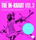 1 x VARIOUS ARTISTS - THE IN-KRAUT VOL. 3