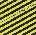 4 x FRESH COLOR - PUNKPARTOUT