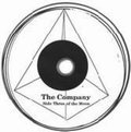 3 x COMPANY - SIDE THREE OF THE MOON