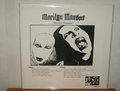 MARILYN MANSON - KILLER KOVERS - Records - LP - Rock