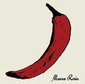 MAMA ROSIN - BRULE LENTEMENT - Records - CD - Cajun