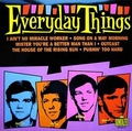 2 x EVERYDAY THINGS - EVERYDAY THINGS