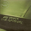 1 x JON SPENCER BLUES EXPLOSION - WAIL