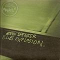 1 x JON SPENCER BLUES EXPLOSION - WAIL