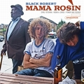 MAMA ROSIN - BLACK ROBERT - Records - LP - Cajun