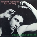 1 x ROBERT GORDON - FRESH FISH SPECIAL