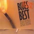 VARIOUS ARTISTS - BLUES BEST/HOT - Records - LP - Blues