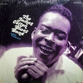 1 x JAMES COTTON BLUES BAND - THE JAMES COTTON BLUES BAND