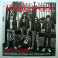 1 x RAMONES - JOEY IS A PUNK!