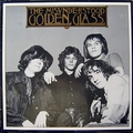 MISUNDERSTOOD - GOLDEN GLASS