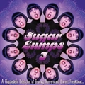 1 x VARIOUS ARTISTS - SUGAR LUMPS 3