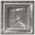 SEX PISTOLS - PRETTY VACANT - Records - 7 inch (Single) - Punk: 70's