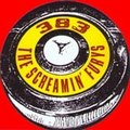 1 x SCREAMIN' FURYS - 383