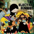1 x THE ELECTRIC BUNNIES - THROUGH THE MAGICAL DOOR
