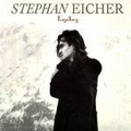 STEPHAN EICHER - ENGELBERG - Records - LP - Swisspostpunk