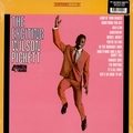 1 x WILSON PICKETT - THE EXCITING