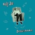 BABY JAIL - ZEMÄNFFABRIK - Records - 7 inch (Single) - Swisspostpunk