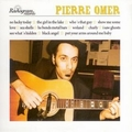 1 x PIERRE OMER - SEE WHAT'S HIDDEN