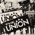 THE UNION (PRE- LOMBEGO SURFERS) - RIVERTOWN - Records - LP - Swiss Garage