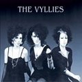 2 x THE VYLLIES  - 1983-1988 REMASTERED