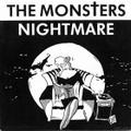 MONSTERS - NIGHTMARE
