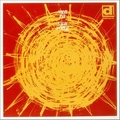 1 x SUN RA - SUN SONG