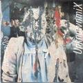 UNKNOWNMIX - DOMINADEA - Records - LP - Swisspostpunk