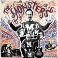 MONSTERS - M
